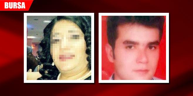 Oğlunun doğum gününde kocasını öldürmüştü: 'Beni onlar için bırakın'