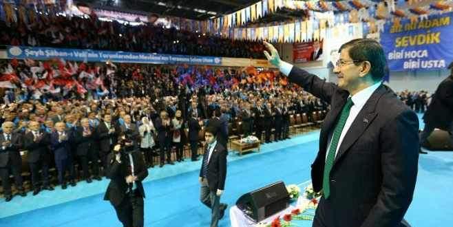 'Ey Kılıçdaroğlu, Anamuhalefet lideri misin, provokatör müsün?'