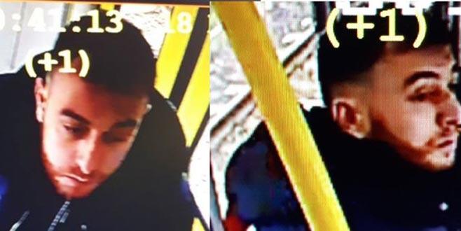 Hollanda'daki saldırganın ailesi ilk kez konuştu