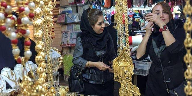 Antalya'ya İranlı akını bekleniyor