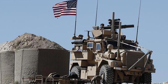 Pentagon açıkladı... Korkutan o iddia doğru çıktı