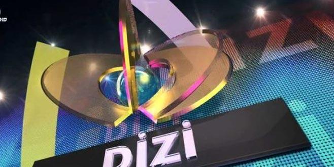 Beklenen oldu! Kanal D dizisi için final kararı alındı!