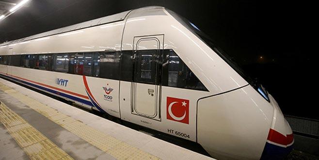 Tarihi an! İstanbul'da bir ilk gerçekleşti