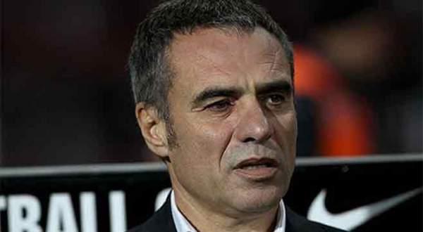Trabzonspor galibiyet hasreti çekiyor