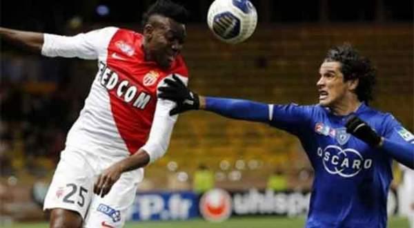 Paris Saint-Germain'in finaldeki rakibi Bastia