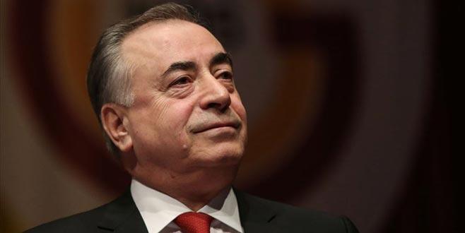 Mustafa Cengiz'den devam kararı