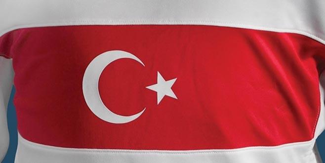 Milli Takım İstanbul'da