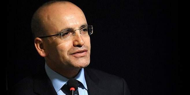 'Mali istihbaratçılar' Türkiye'ye geliyor