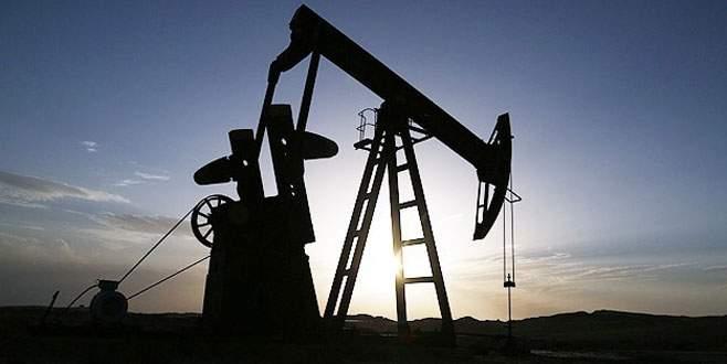 Petrol fiyatları dengelenme sürecinde