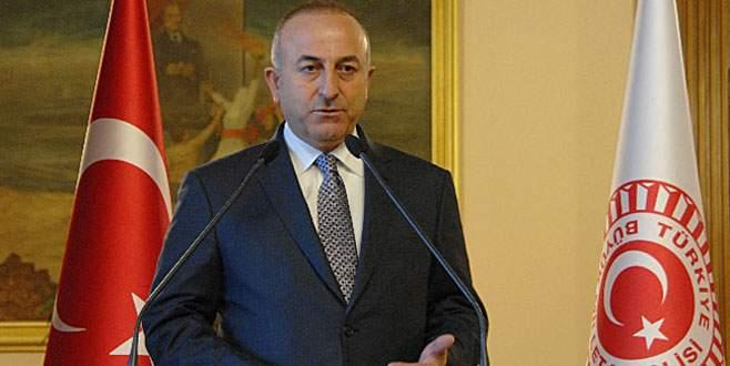 'Fethullah Gülen hakkında kırmızı bülten yayınlanacak'