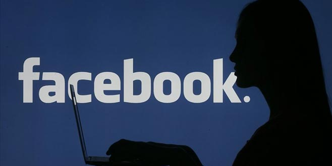 Türkiye'den Facebook'a büyük ceza