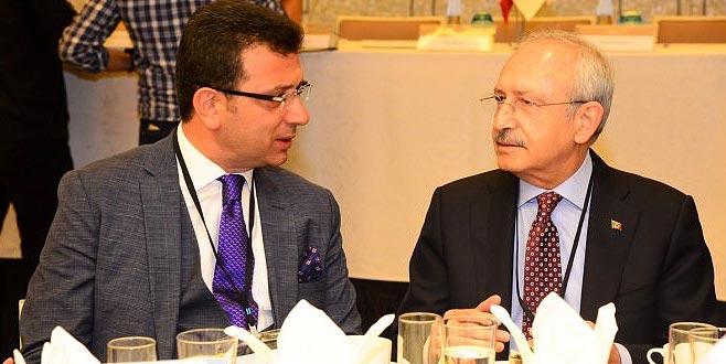 Kılıçdaroğlu tek tek hesapladı! 20 kez görüştüler...
