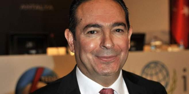 'TEDAŞ'ın kamulaştırma maliyeti 7 milyar lira'