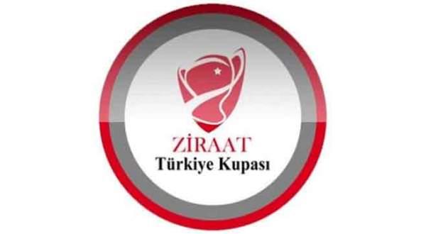 Türkiye Kupası yaklaşık 6 milyon dolar dağıttı