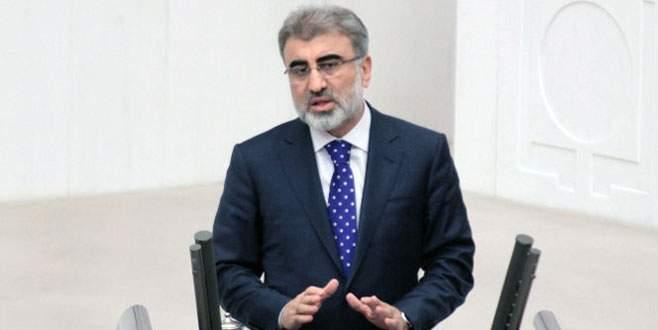 Bakan Yıldız'dan 'Kayıp-kaçak' açıklaması