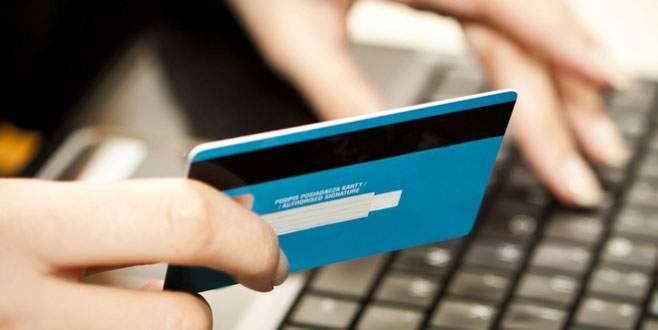 İnternet bankacılığı müşteri sayısı arttı