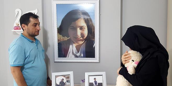 Rabia Naz'ın ölümüyle ilgili flaş gelişme