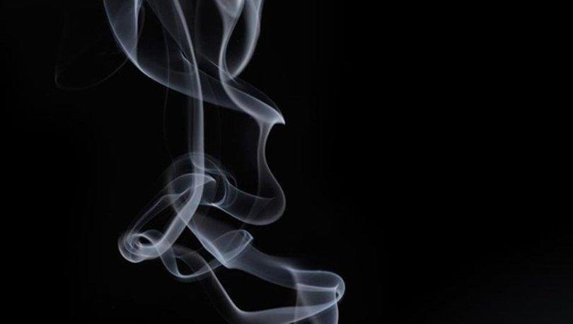 Sigarayı en hızlı bırakma önerisi!