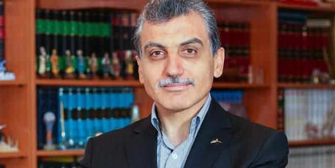 CHP, Karaca'yı Silivri'de ziyaret edecek