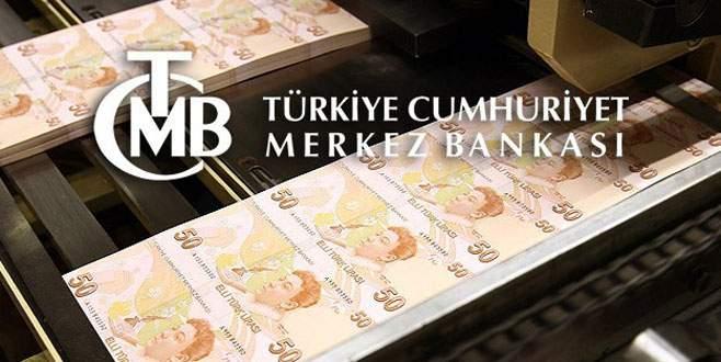 G20 merkez bankası başkanları İstanbul'da toplanacak