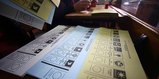 TÜSİAD'dan seçim sonrası ilk açıklama