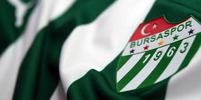 Bursaspor cezaya itiraz edecek