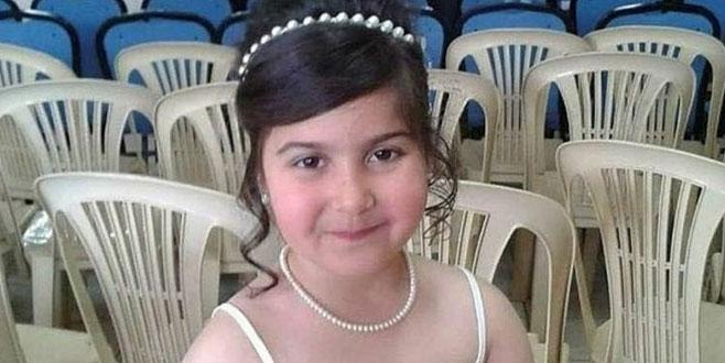 Rabia Naz'ın ölümüyle ilgili yeni gelişme