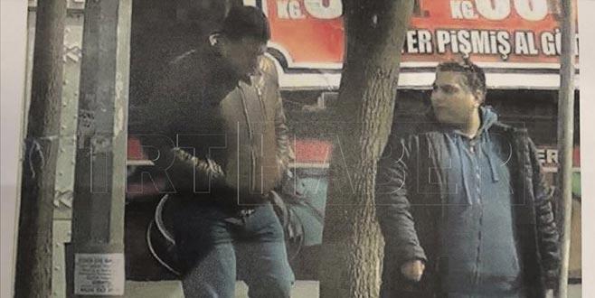 İstanbul'da yakalanan iki BAE ajanı tutuklandı!