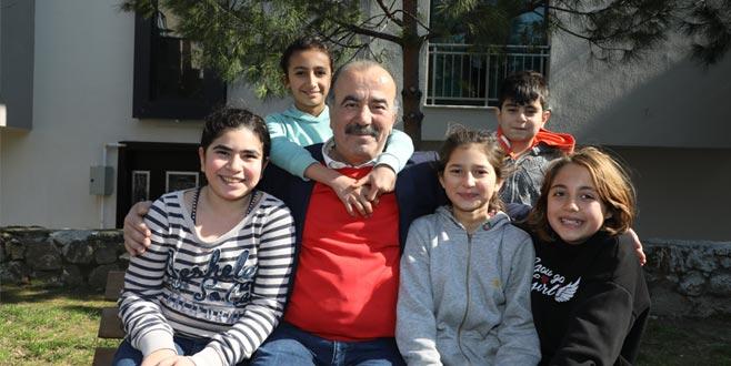 23 Nisan coşkusu Mudanya'da yaşanacak