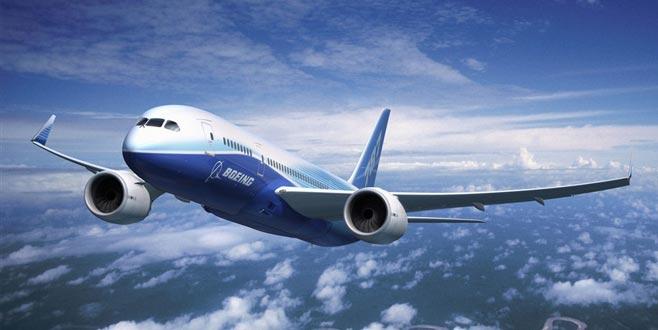 Boeing 787Dreamlinerhatalı üretildi