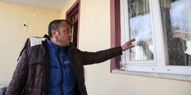 Ev sahibi, Kılıçdaroğlu'nun getirilişini anlattı