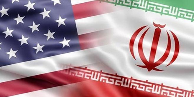 ABD'den yaptırım muafiyetlerine son verme kararı