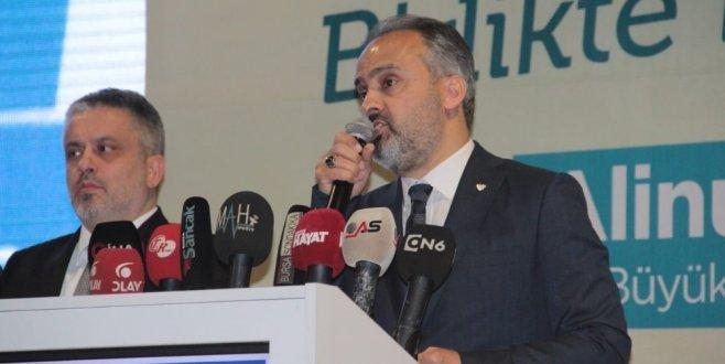 Başkan Aktaş tebrikleri Merinos'ta kabul etti