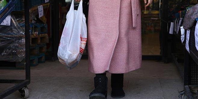 TESK'ten 'poşet beyanname süresi uzatılsın' talebi