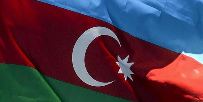 'Türkiye-Azerbaycan ticaret hacmini 5 milyar dolara çıkarmayı hedefliyoruz'