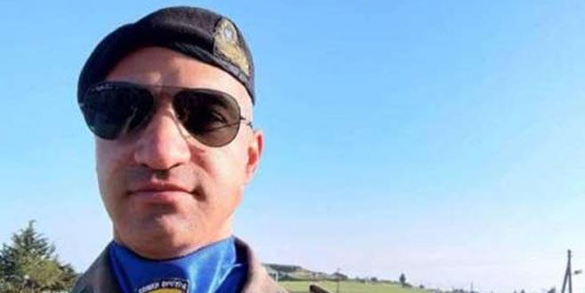 Rum subayı: Kadınları boğdukça kendimi güzel hissettim