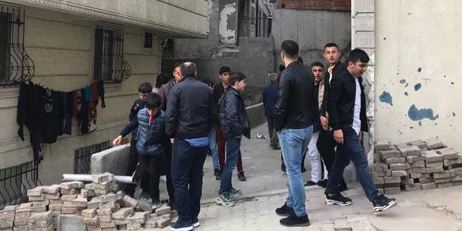 Türkiye'yi ayağa kaldıran olayda iğrenç detaylar
