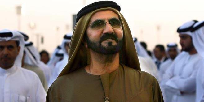 Bakanı olmayan bakanlık kurdu