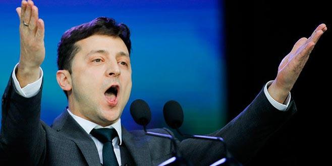 Seçim zaferi sonrası Türkiye'de tatil yapacak