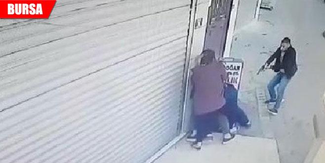 İşkence görüntüsü yüzünden vurulmuşlar!