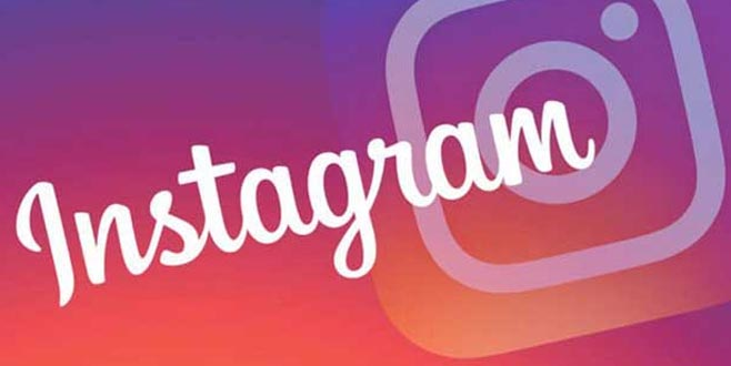 Instagram'dan ramazana özel efekt