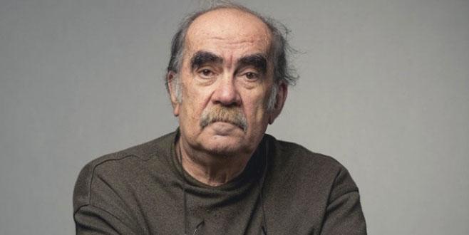 Celil Oker hayatını kaybetti