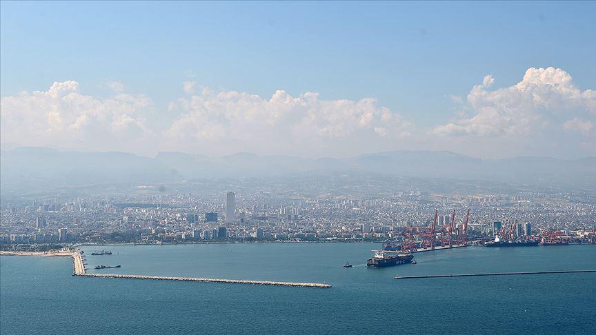 İşte Türkiye'nin en kirli ili! Bursa kaçıncı sırada?