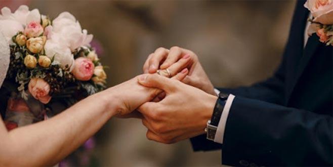 Evlilik öncesi yapılacak! 81 ile yaygınlaştırıldı