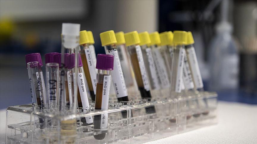 Hemofili hastaları deri altı ilaç için onay bekliyor