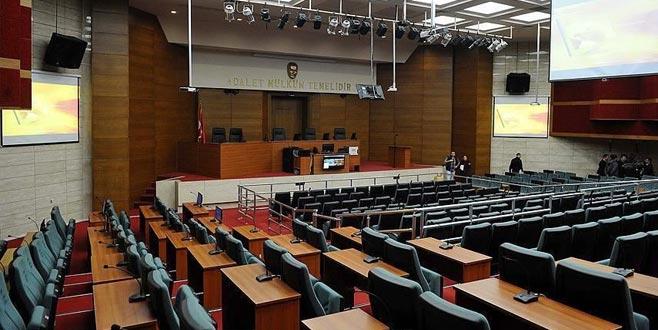 MİT TIR'ları davasında mahkemeden karar
