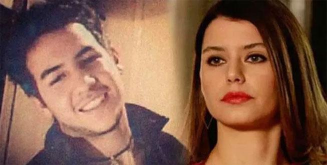 Efe Güray'ın annesinden Beren Saat'e destek