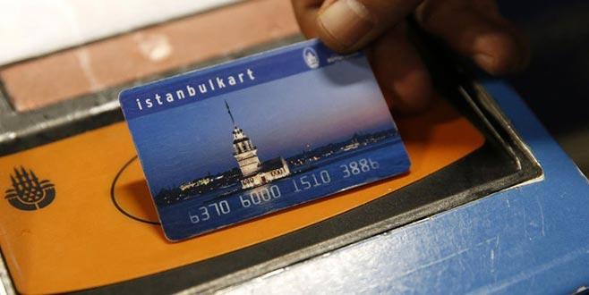 İstanbullular müjde! 85 liradan 40 liraya düştü