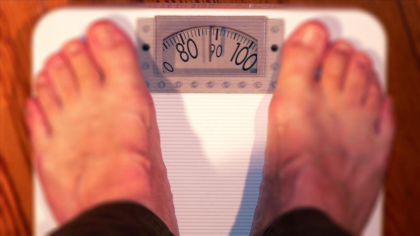 Haftada bir enjeksiyonla yüksek kilo kaybı mümkün olabilecek