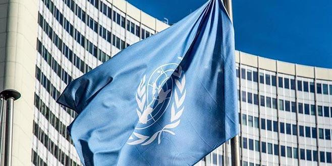 BM, Kaşıkçı raporu için Türkiye'ye teşekkür etti
